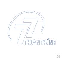 Công Ty TNHH Thuận Thắng