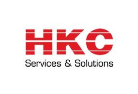 Công Ty TNHH Tin Học HKC