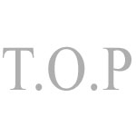 Công Ty CP Vận Tải Và Dịch Vụ Á Mỹ