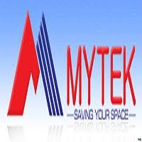 Công Ty TNHH Công Nghiệp MYTEK