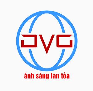 Công Ty Cổ Phần Davico Việt Nam