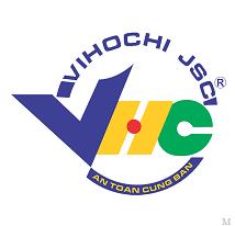 Công Ty CPTM & XNK Việt Hồng Chinh
