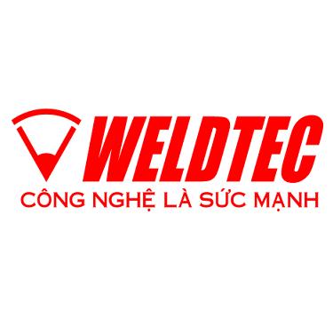 Công Ty Cổ Phần Công Nghệ Và Thiết Bị Hàn (WELDTEC JSC)