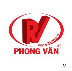 Công Ty TNHH Nhạc Cụ Phong Vân