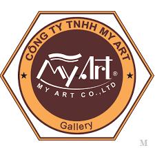 Công Ty TNHH My Art
