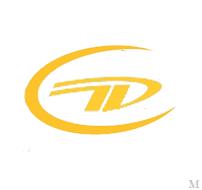 Công Ty TNHH DV - TM - ĐM Thành Đạt