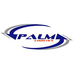 Công Ty Palm Logistics Việt Nam