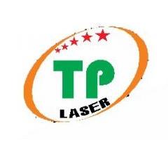 Thuận Phát Laser