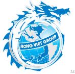 Công Ty Cổ Phần Kỹ Thuật Lạnh Rồng Việt