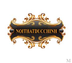 Công Ty TNHH Thương Mại Dịch Vụ Sản Xuất Nội Thất Đức Chinh