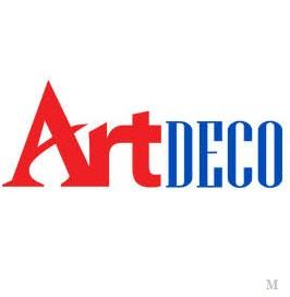 Công Ty TNHH Xây Dựng Quảng Cáo Art Deco