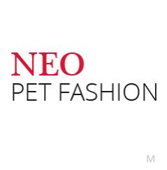 Công Ty TNHH Quốc Tế NASARA - NEO PET FASHION