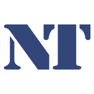 Công Ty TNHH Đầu Tư Sản Xuất Và Thương Mại Nam Thái