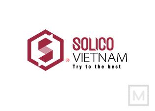 Công Ty Cổ Phần Solico Việt Nam