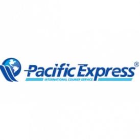 Công Ty TNHH Dịch Vụ Giao Nhận Vận Tải Quốc Tế Thái Bình Dương