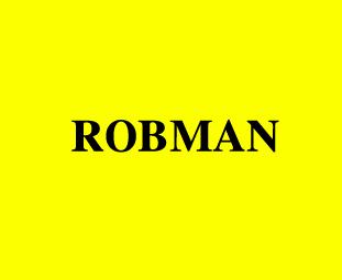Công Ty Cổ Phần Xuất Nhập Khẩu Robman