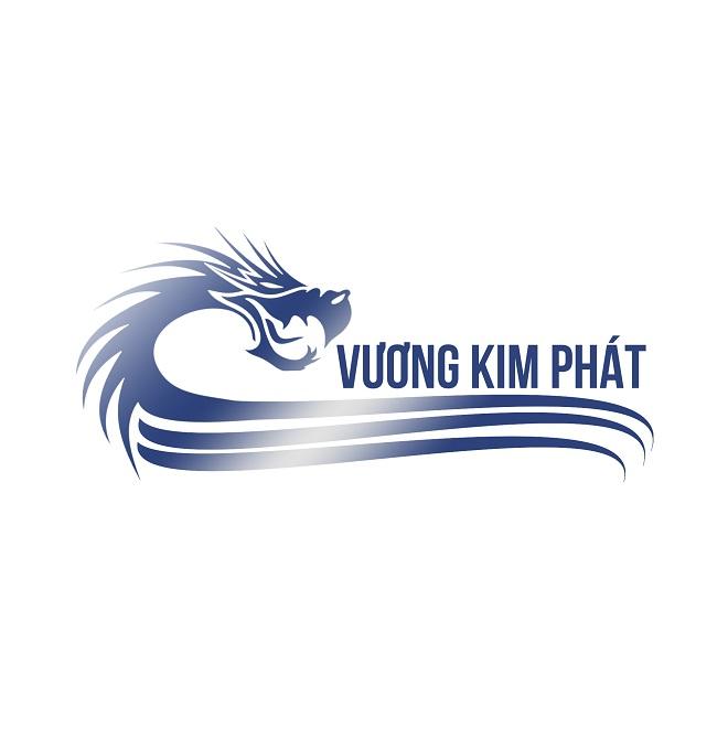 Công Ty TNHH TM  Và DV Vương Kim Phát