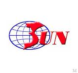 Thiết Bị Âm Thanh Thái Dương - Công Ty TNHH Điện Tử Thái Dương (Sun Audio)
