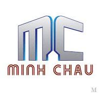 Công Ty TNHH Inox Minh Châu
