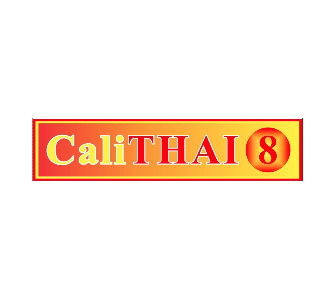 Công Ty TNHH CALITHAI8