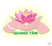 Công Ty TNHH Trà Quang Tâm