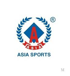 Công Ty TNHH Giày Á Châu