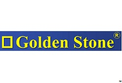 Công Ty Cổ Phần Xây Dựng Golden Stone
