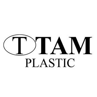 Công Ty TNHH SX TM Nhựa T Tâm