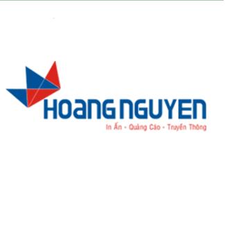 Công Ty In Ấn Quảng Cáo Hoàng Nguyễn