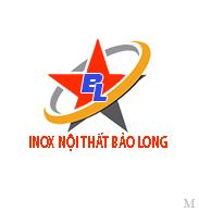 Công Ty TNHH Sản Xuất Thương Mại Dịch Vụ Inox Bảo Long