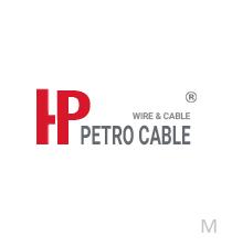 Công Ty TNHH Đầu Tư Phát Triển TM Dây Và Cáp Điện Hoàng Phát (HP-PETROCABLE)