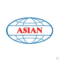 Công Ty TNHH Xuất Nhập Khẩu Asian