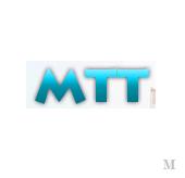 Công Ty TNHH MTT Việt Nam