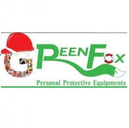 Công Ty TNHH Thương Mại và Dịch Vụ Green Fox