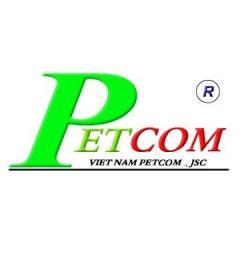 Công Ty Cổ Phần PET COM Việt Nam