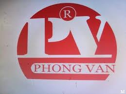 Công Ty TNHH SX TM Nhựa Phong Vân