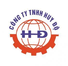 Công Ty TNHH Huy Độ