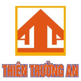 Công Ty TNHH Thiên Trường An