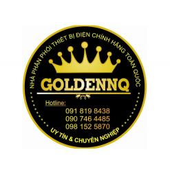 Công Ty TNHH Tổng Hợp Quốc Tế Golden NQ