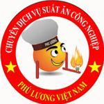 Công Ty TNHH MTV Phú Lương Việt Nam