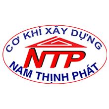 Công Ty TNHH MTV Cơ Khí Xây Dựng Nam Thịnh Phát