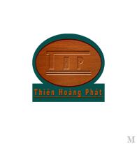 Công Ty TNHH SX – TM Thiên Hoàng Phát