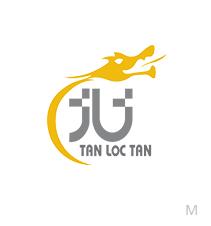 Công Ty TNHH TM DV SX Tân Lộc Tấn