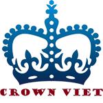 Công Ty TNHH Crown Việt
