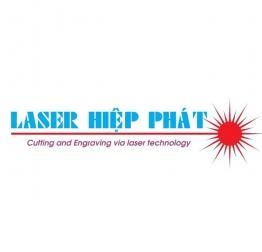 Công Ty TNHH Laser Hiệp Phát