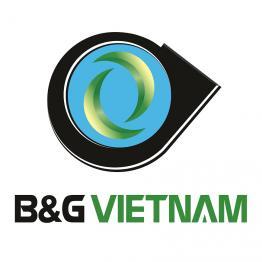 Công Ty TNHH Kỹ Thuật B&G Việt Nam
