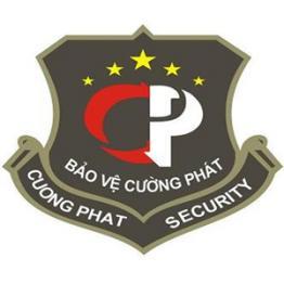 Công Ty TNHH Dịch Vụ Bảo Vệ Cường Phát