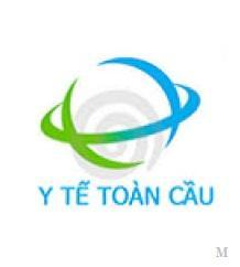 Công Ty TNHH SX TM Trang Thiết Bị Y Tế Toàn Cầu