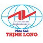 Công Ty TNHH Thương Mại Sản Xuất Thịnh Long