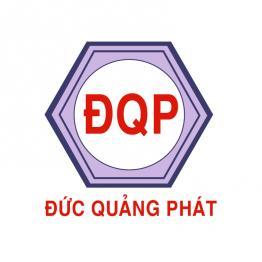 Công Ty TNHH Đức Quảng Phát